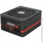 Thermaltake ATX 650W Toughpower Grand TPG-650M (TPG-650MPCUK)