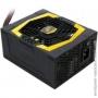 FSP ATX 1000W Aurum 1000 PRO 80+ Gold (AU-1000PRO)
