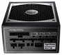 Блок питания 1050W Cooler Master Silent Pro Hybrid (RSA50-SPHAD3)
