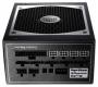 Блок питания 850W Cooler Master Silent Pro Hybrid (RS850-SPHAD3)