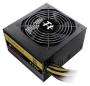 Блок питания 650W Thermaltake ToughPower GOLD
