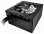 Блок питания 650W NZXT HALE82 650W (ATX/BTX, 120mm, 20+4 pin, 6xSATA, APFC)