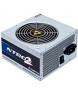 Блок питания 650W Chieftec (BPS-650S2)