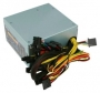 Блок питания 650W Aerocool VP-650 OEM
