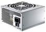 Блок питания 600W Cooler Master GX-Lite (RS600-ASABL3-EU) RTL
