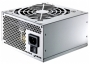 Блок питания 500W Cooler Master GX-Lite (RS500-ASABL3-EU) RTL