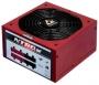 Блок питания 850W Chieftec (SPS-850C)
