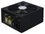 Блок питания 800W Chieftec (APS-800C)