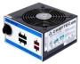 Блок питания 650W Chieftec (CTG-650C)