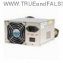 00D7088  Express System x 750W High Efficiency Platinum AC Power Supply
