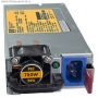 750W Common Slot Gold Power Supply Kit