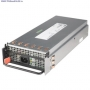 450-12459  High Output Power Supply (1 PSU) 717W - Kit (R610)(A502P-00)