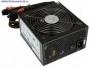 APS-1000C  1000W PSU A135 ATX-12V V.2.3/EPS-12V, 14cm Fan, CabManag
