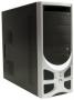 TLA-570A 500W Black/silver TLA-570A+FX-500