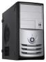 Z589 400W Black/silver 6054814