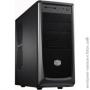 Coolermaster Elite 372 Black, PSU 460W (RC-372-KKP460)
