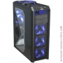 Antec Gamer Nine Hundred Two V3 Black, no/PSU