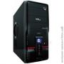 Coodmax N730С Black, PSU 450W