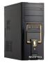 GZ-F4BEG 450W Black (24ZPG-F6BEG1-05E)