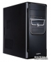 GZ-F4BEB 500W Black (24ZPG-F4BEB1-06E)