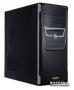 GZ-F4BEB 450W Black (24ZPG-F4BEB1-05E)