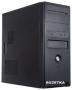 GZ-F2BEB 500W Black (24ZPG-F2BEB1-06E)