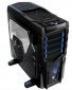 Корпус Thermaltake Chaser MK-I Black (VN300M1W2N-A)