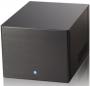 Корпус Fractal Design Array R2 Black, 300W