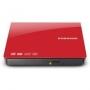 DVD±RW Samsung SE-208AB/TSRS