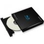 Blu-Ray Samsung SE-506AB/TSBD