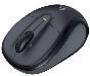 LOGITECH V220 Cordless Notebook Mouse