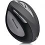 Мышь Microsoft WL Laser Natural 6000 USB Eng OEM