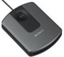 Мышь Sony SMU-M10H Optical USB (Grey) SMUM10H.CE7