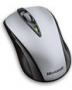 Мышь Microsoft WL Notebook Laser 7000 USB OEM