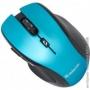 Defender Verso MM-385 Nano USB Blue (52385)