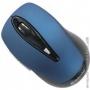Defender Athena 225 USB Blue (52225)