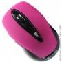 Defender Athena 225 USB Purple (52227)