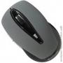 Defender Athena 225 USB Gray (52226)