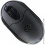 A-4 Tech V-Track 2.4G Wireless Mouse G9-200F USB Black