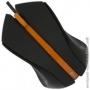 A-4 Tech D-310 USB Black/Orange