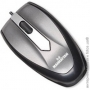 Manhattan MO1 Optical Mini Mouse USB Gray (177962)