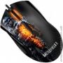 Razer Imperator Battlefield3 Edition (RZ01-00350300-R3M1)