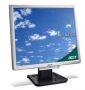 Acer AL1716fs
