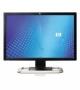 HP LP3065 30 Inch