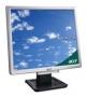 Acer AL1716As