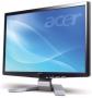 Acer p203wbd