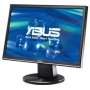 ASUS VW195S