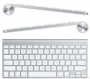Клавиатура Apple Keyboard Wireless Aluminium