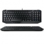 Roccat Arvo Compact Gaming Keyboard - RU