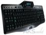 Logitech G510 Gaming (920-002761) Black